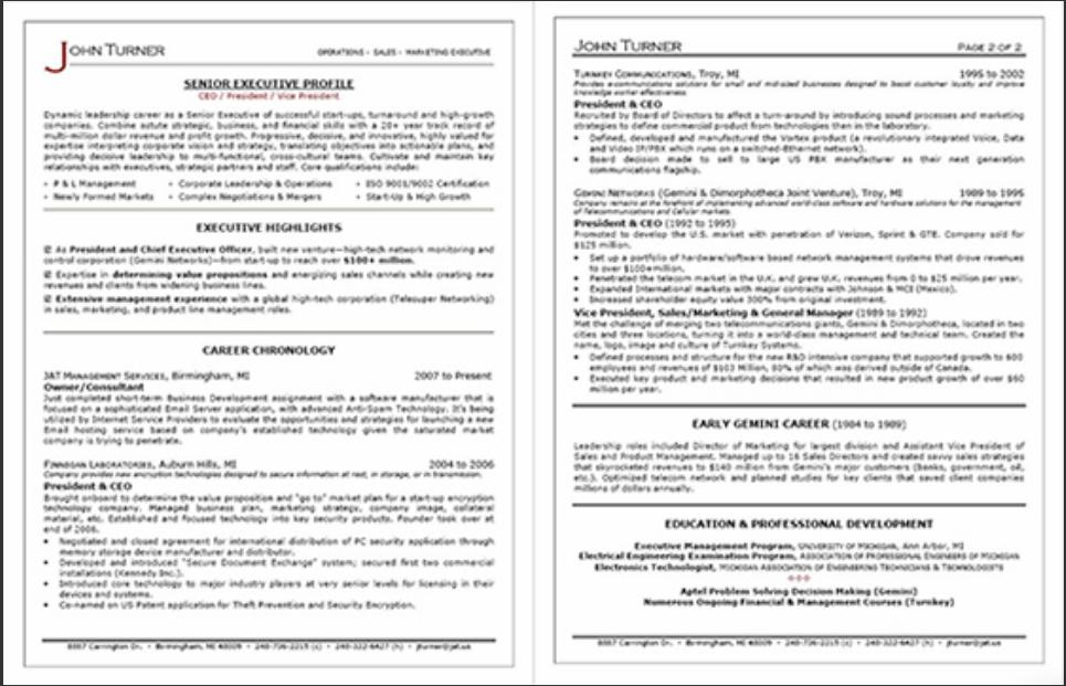 professional resume services in depth review professional resume services inc 24116